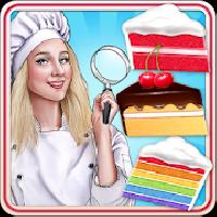 hidden object my bakeshop 2 - cake and pastry game gameskip