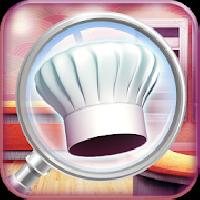 hidden object - my bakeshop