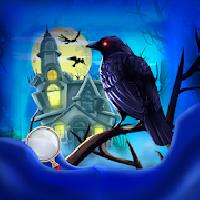 hidden object mystery: ghostly manor gameskip