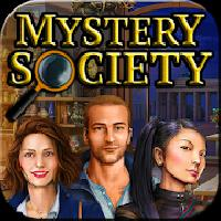hidden object mystery society gameskip