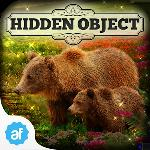 hidden object - nature moms gameskip