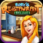 hidden object rorys restaurant gameskip