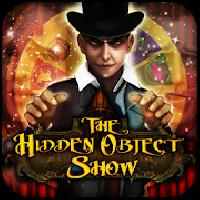 hidden object show gameskip