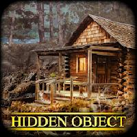hidden object: sweater weather gameskip