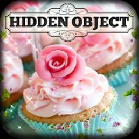 hidden object - tea time gameskip