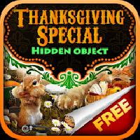 hidden object thanksgiving gameskip