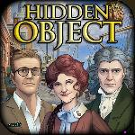 hidden object time crimes case gameskip