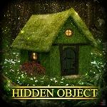 hidden object - treehouse free gameskip