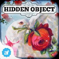 hidden object: valentine's day gameskip