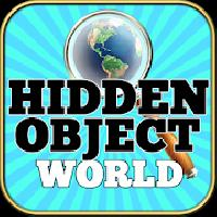 hidden object world gameskip