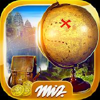 hidden objects ancient city gameskip