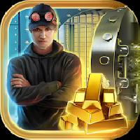 hidden objects - bank robbery gameskip