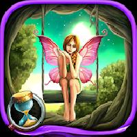 hidden objects: enchanted gameskip