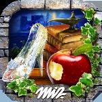 hidden objects fairy tale gameskip