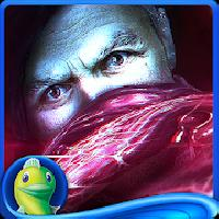 hidden objects - haunted hotel: the thirteenth gameskip