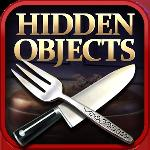 hidden objects: hell's kitchen