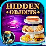 hidden objects - home makeover gameskip