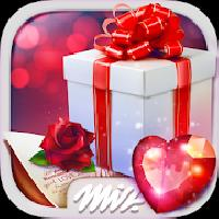 hidden objects love  best love games
