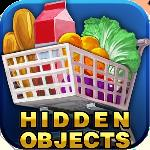 hidden objects : market mania gameskip