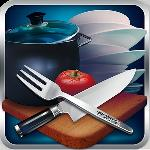 hidden objects messy kitchen gameskip