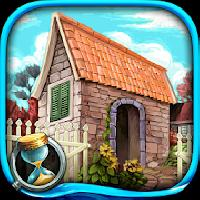 hidden objects: rustic mystery gameskip