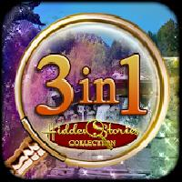 hidden objects secret cities