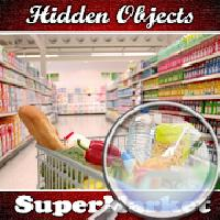 hidden objects supermarket gameskip