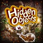 hidden objects gameskip