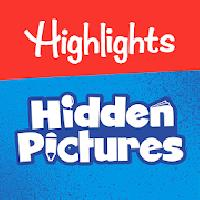 hidden pictures puzzles gameskip