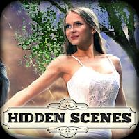hidden scenes beauty & wonder gameskip