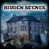 hidden scenes mystery mansion gameskip