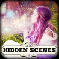 hidden scenes mystic dwellings gameskip