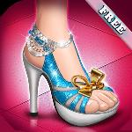 high heels shoes designer