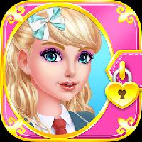 high school fashion diary gameskip