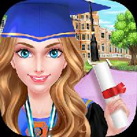 high school fashion story gameskip