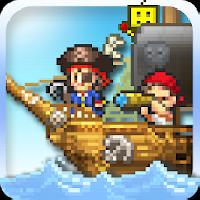 high sea saga gameskip
