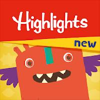 highlights monster day gameskip