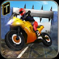 highway bike escape 2016 gameskip