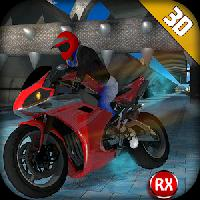 highway bike stunning stunts gameskip