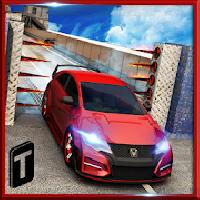 highway car escape drive gameskip