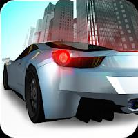 highway racer : online racing gameskip