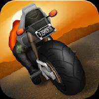 highway rider gameskip