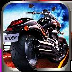 highway stunt bike riders gameskip