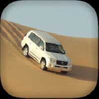 hill climb offroad 4x4 racing