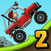 hill climb racing 2 gameskip
