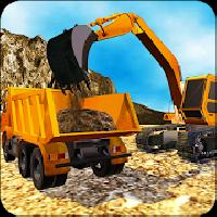 hill construction builder 2017 gameskip