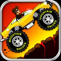 hill racing: mountain climb gameskip