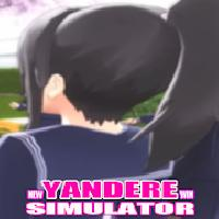 hint yandere simulator win2018 gameskip