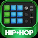 hip hop pads gameskip