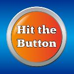 hit the button math gameskip